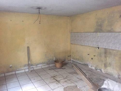 casa en venta a 2 cuadras de plaza santín, aeropuerto toluca