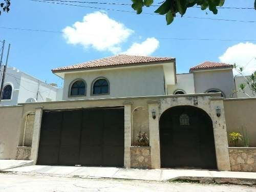 casa en venta a 3 calles de city center. folio iscv-28