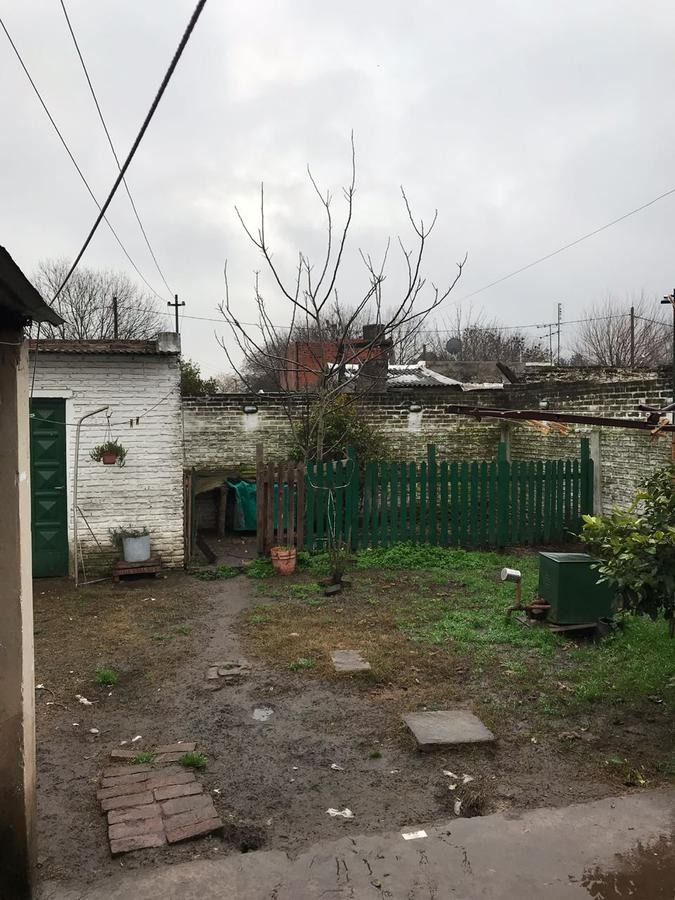 casa en venta a 400 mts ruta 5 - general rodriguez