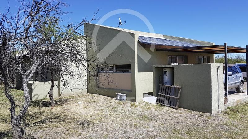 casa en venta a 5' de merlo