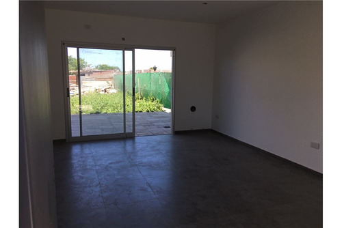 casa en venta a estrenar 36 e/ 139 y 140