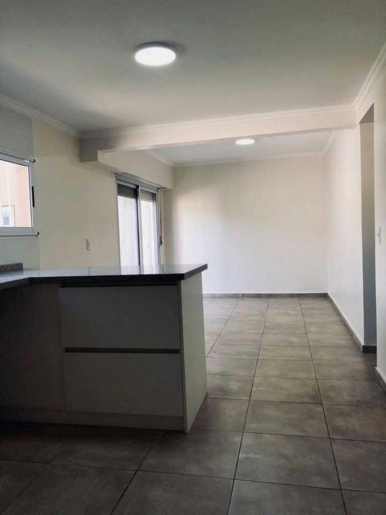casa en venta a estrenar castelar