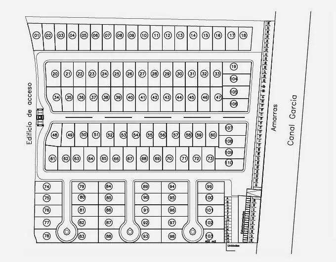 casa en venta a estrenar  en 1 planta en vila marina, villanueva, tigre