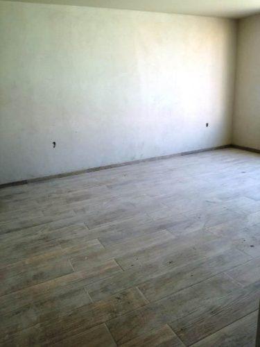 casa en venta a estrenar en atizapan de zaragoza