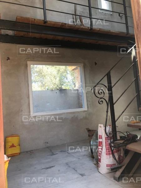 casa en venta a estrenar en el tesoso la barra-ref:29004