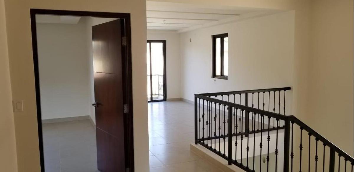 casa en venta a estrenar en embassy club clayton jg208252