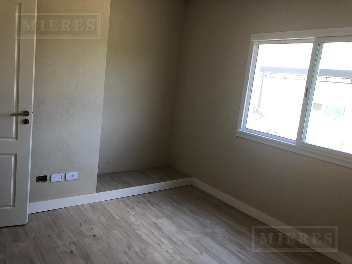 casa en venta  a estrenar en san matias area 5