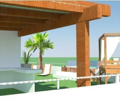 casa en venta a estrenar playa del carmen oportunidad