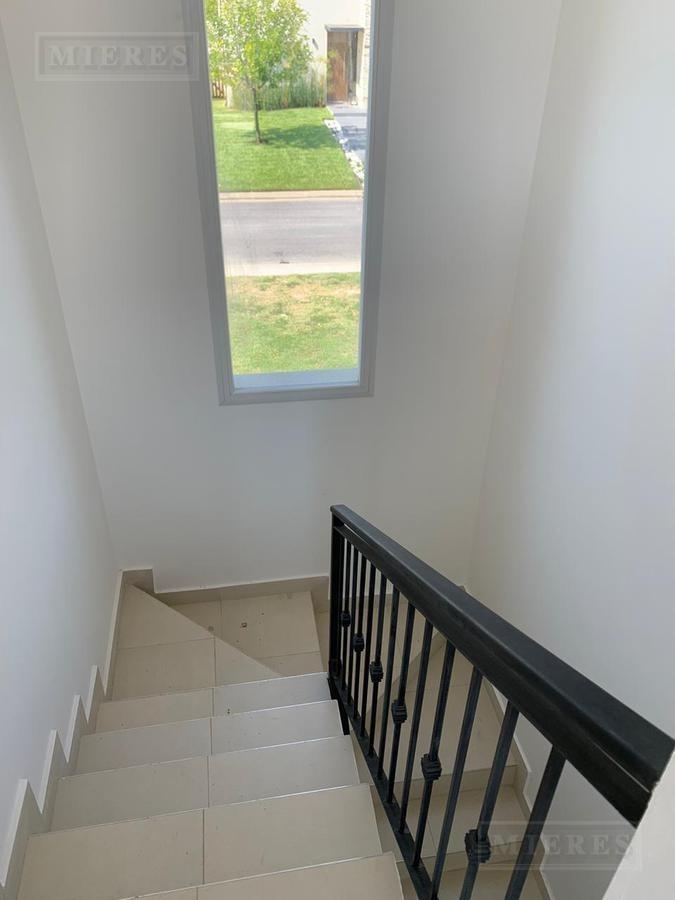 casa en venta a estrenar - san gabriel, villanueva