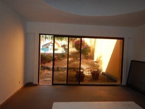 casa en venta a excelente precio en cuernavaca