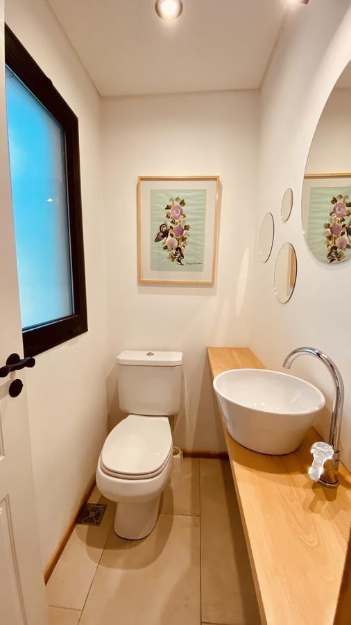 casa   en venta   a la laguna   3 dormitorios  barrancas santa maría    oportunidad   tigre   pacheco   zona norte   buen acceso