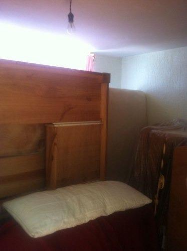 casa en venta a solo 5 min de la av. lópez portillo, unidad habitacional la cima coacalco