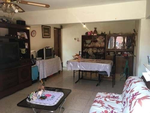 casa en venta a un paso del eje 3