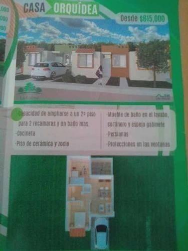 casa en venta a unas cuadras de la udg (cuc)