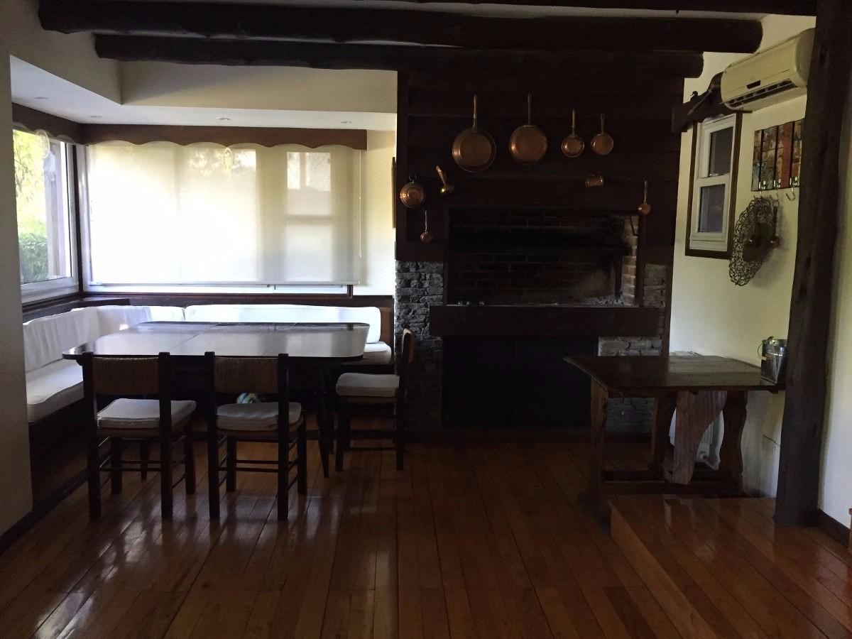 casa en venta abril club de campo- hudson/berazateguiexcelen