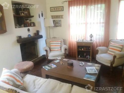 casa en venta - acacias blancas