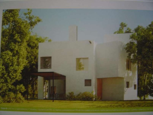 casa en venta acacias del golf villa allende golf