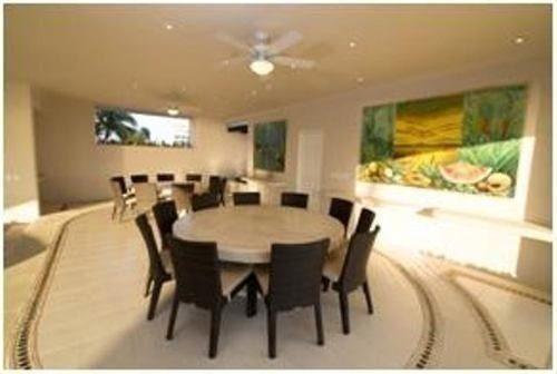 casa en venta acapulco
