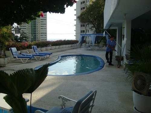 casa en venta.  acapulco