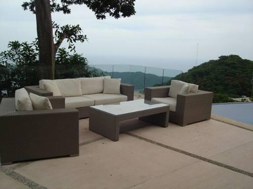 casa en venta acapulco   las cascadas   ( 410602 )