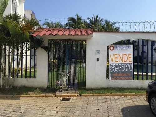 casa en venta, acapulco, llano largo