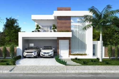 casa en venta acapulco, pichilingue