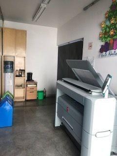 casa  en venta adaptada como oficina