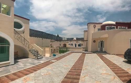 casa en venta adelante de san francisco totimehuacan