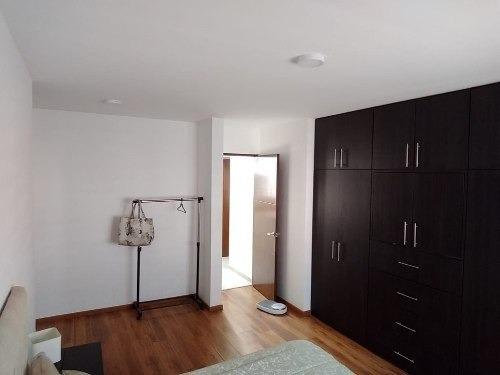 casa en venta aguascalientes norte san telmo b1109