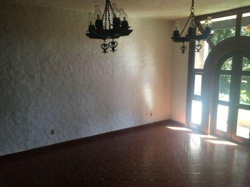 casa en venta ahuatepec morelos