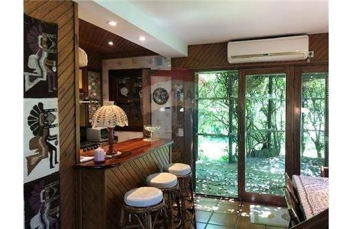 casa en venta al agua escobar