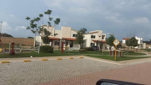 casa en venta al norte residencial las plazas