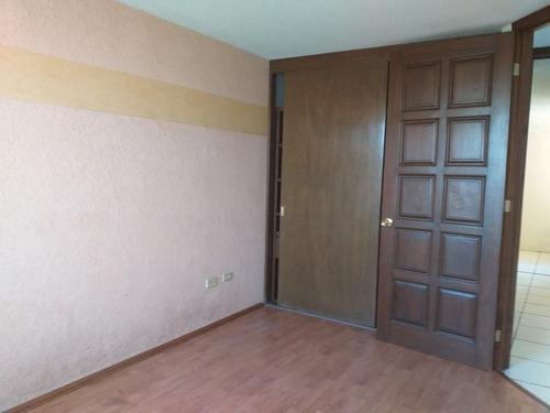 casa en venta  al sur de puebla
