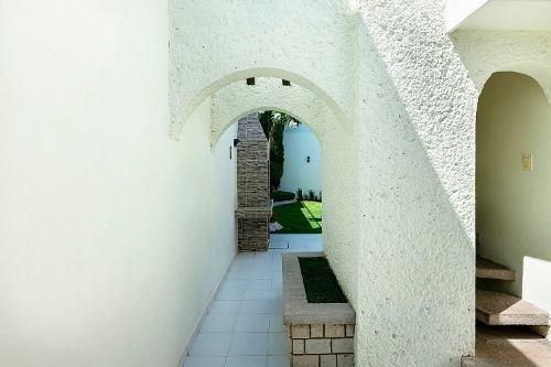 casa en venta - alamos 3era - c1402