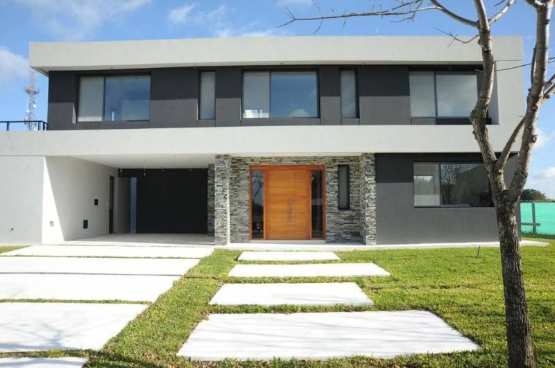 casa en venta albanueva tigre