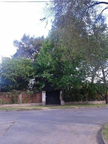 casa en venta almirante brown