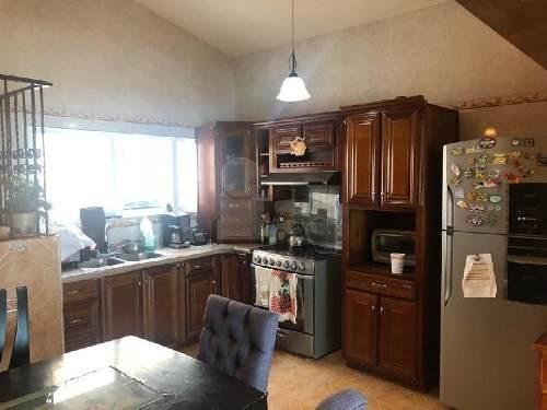 casa en venta, almoloya de juarez, 4 recamaras, 3 baños, 2500 m2 de terreno.