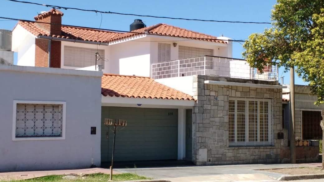 casa en venta alta cordoba