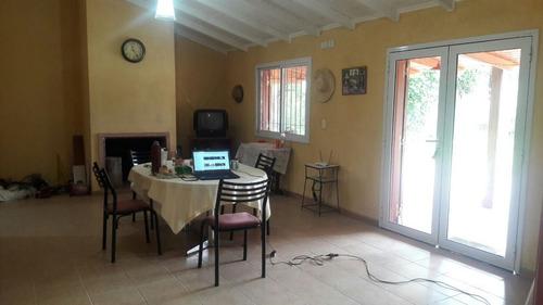 casa en venta alta gracia 3 dormitorios