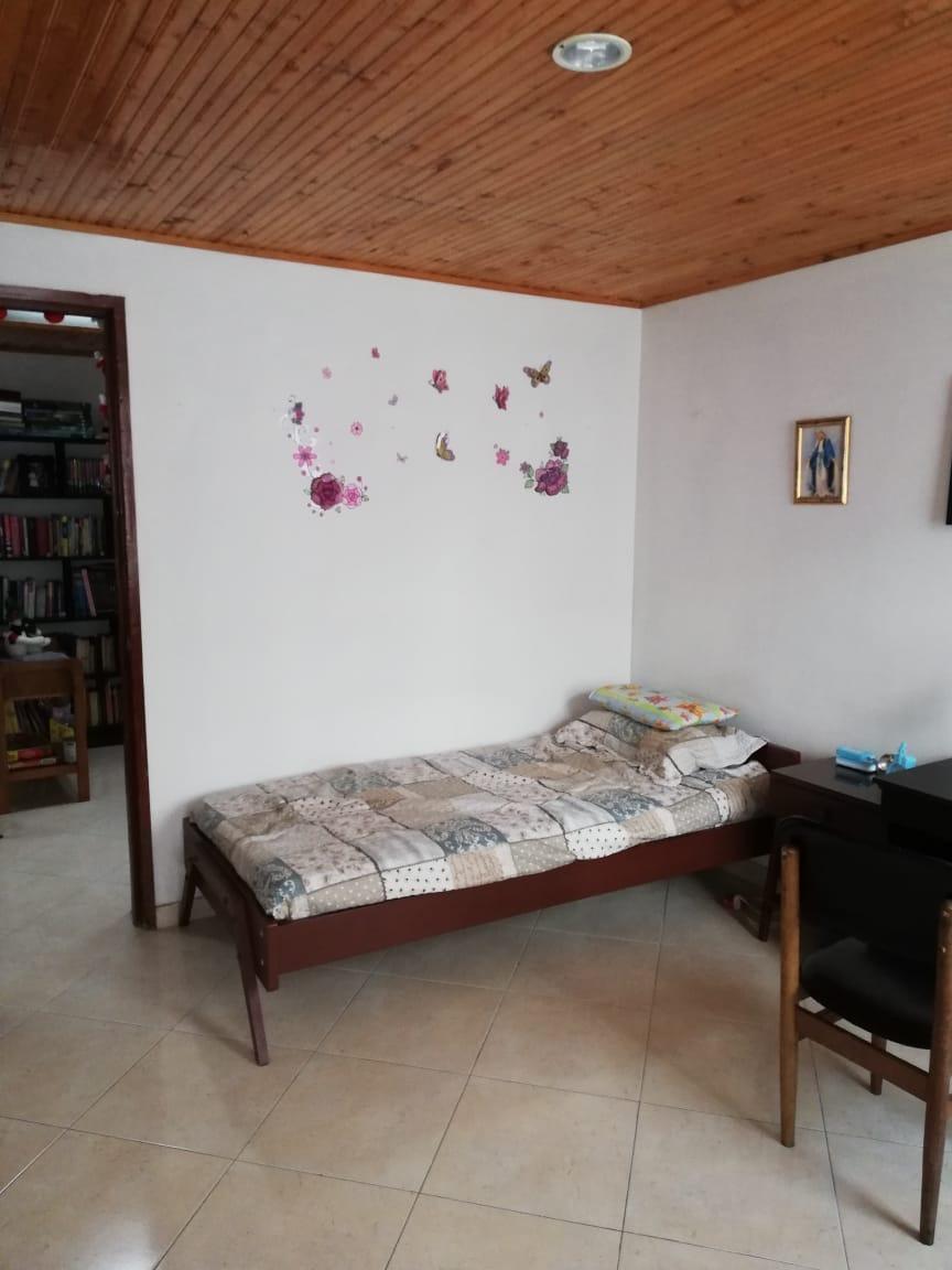 casa en venta alta leonora 918-159