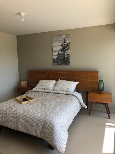 casa en venta altania residencial pozos