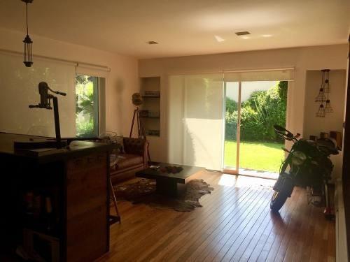 casa en venta, altavista, paseo de las lomas
