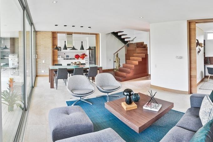 casa en venta alto de palmas 473-3959