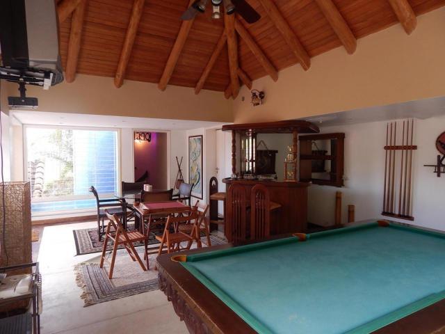 casa en venta alto hatillo 20-7960 rah samanes