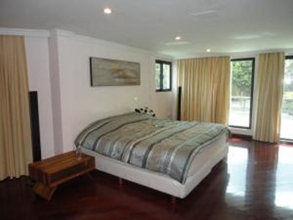 casa en venta alto hatillo jf6 mls19-4786