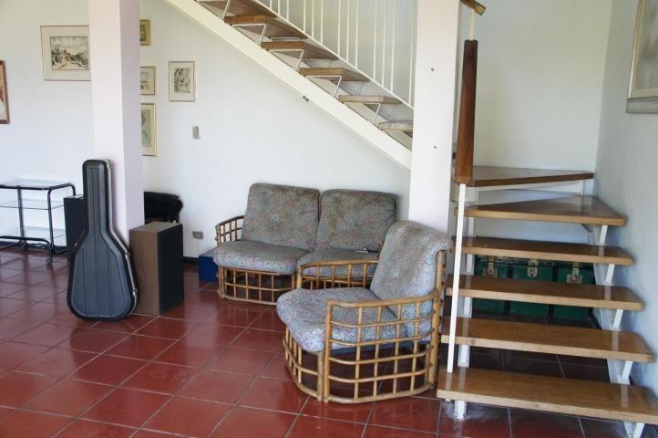 casa en venta alto hatillo jvl 20-8812