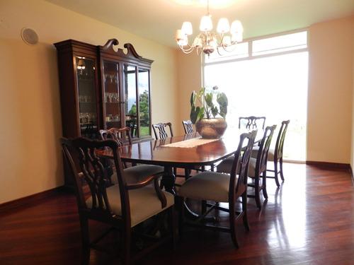 casa en venta alto hatillo kc1 mls18-3639