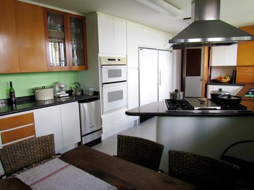 casa en venta alto hatillo mb1 mls18-7470