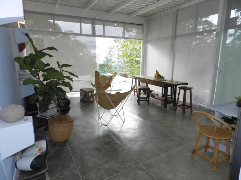 casa en venta alto hatillo  mls #17-14248