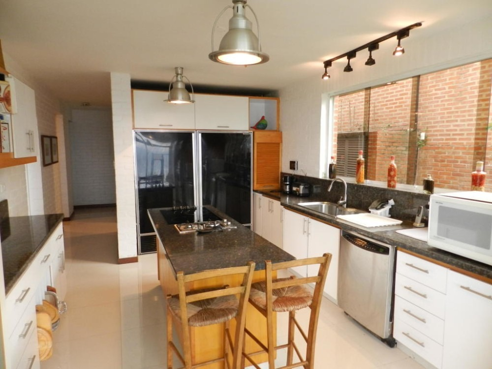 casa en venta alto hatillo - mls #19-13102